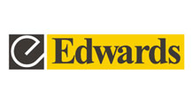 edwards-featured.jpg