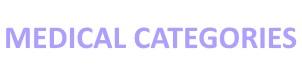 medical_categories.jpg