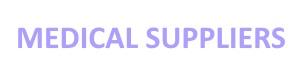 medical_suppliers.jpg