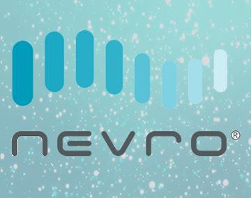 NEVRO-header.png