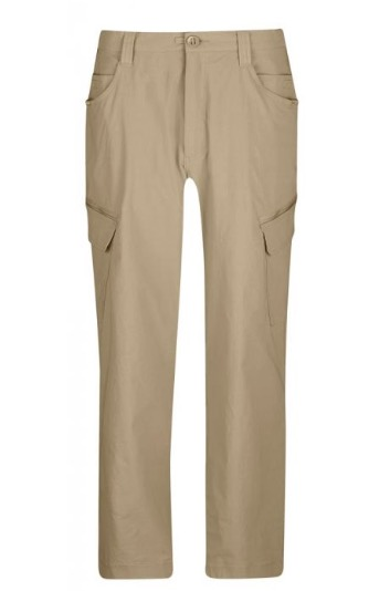 PSO - Womens Summerweight Tactical Pant-