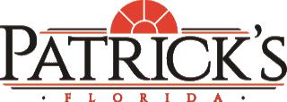 Patricks_Florida_Logo_Bold.png