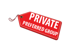 preferred_group_blue_tag_4161244.png