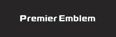 premier-emblem.png