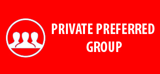 private_preferred_group.jpg