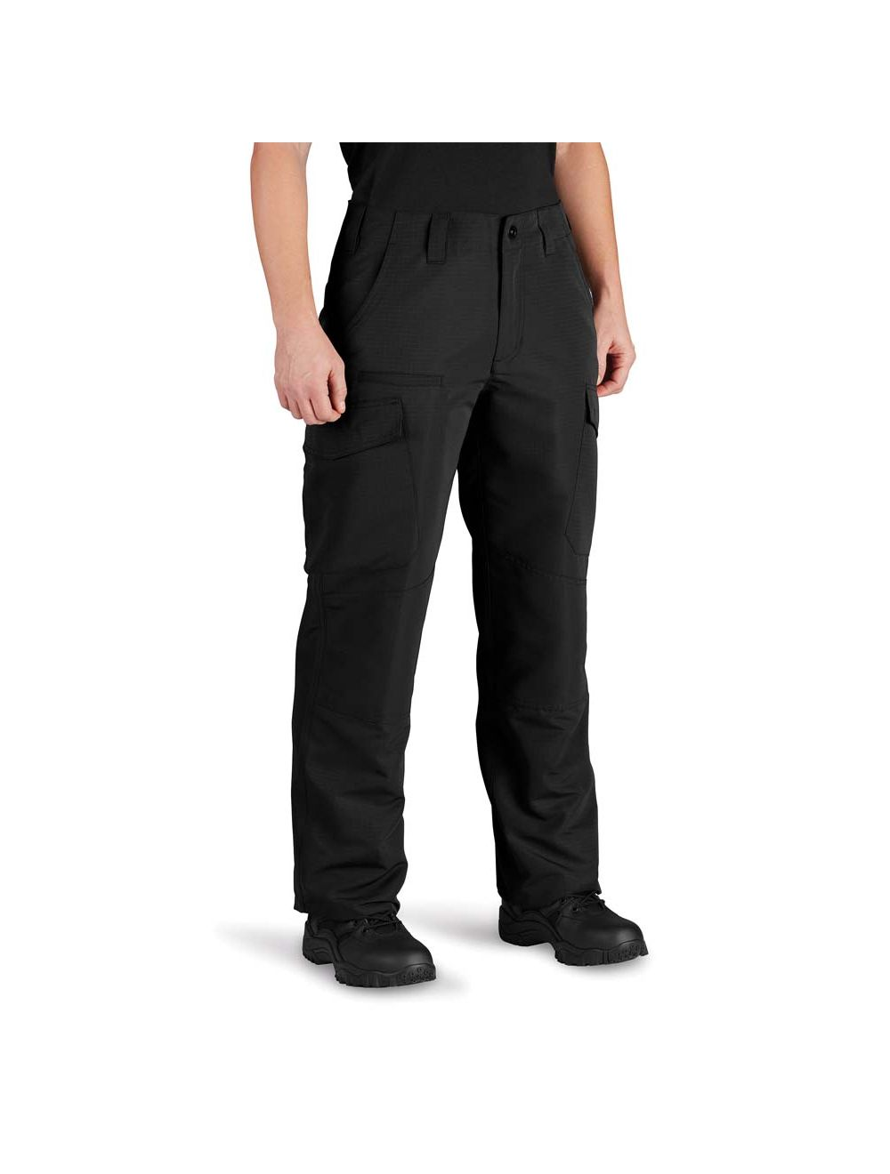 Propper® Women's EdgeTec Tactical Pant-Propper