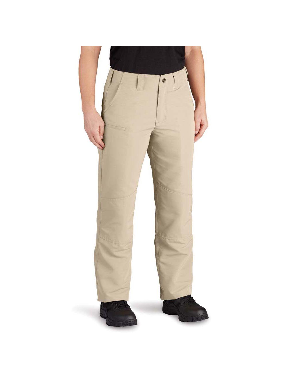 Propper® Women's EdgeTec Slick Pant-Propper