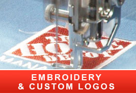 shop-embroidery150736.jpg