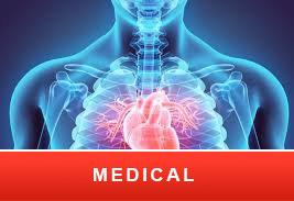shop-medical150603.jpg