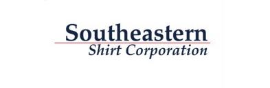 southeasternshirt.jpg