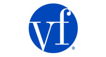 vf-featured.jpg