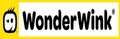 wonderwink.png