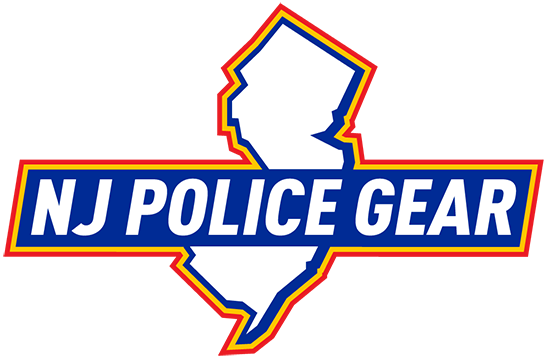 New Jersey Police Gear Store