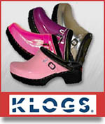 Shop Klogs Footwear