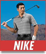 Click here for Nike Golf Apparel