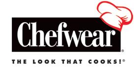 chefwear_logo1.jpg