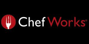 Chefworks_Logo-300x150.jpg