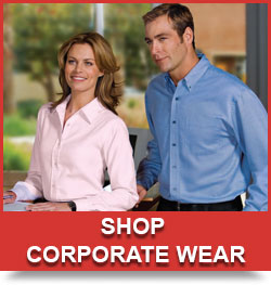 Shop Corporate Wear
