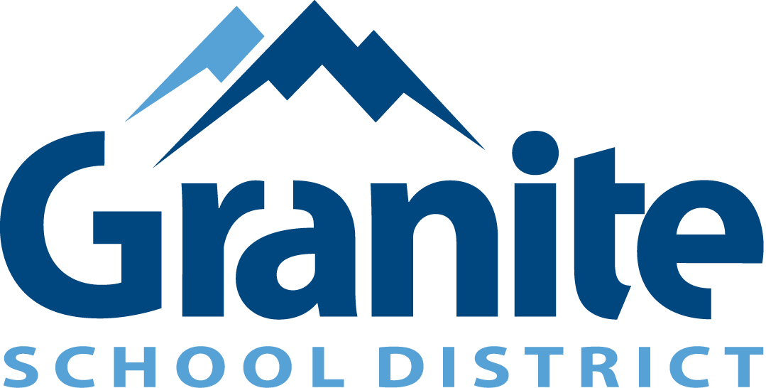 Granite Nutrition Services
