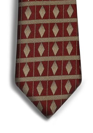 Cairo Necktie