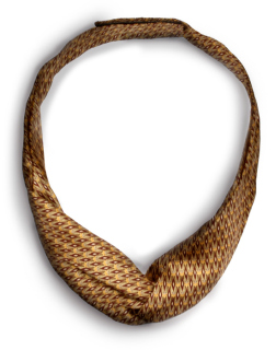 Arabesque Ascot Loop-Samuel Broome