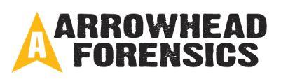 arrowhead-forensics