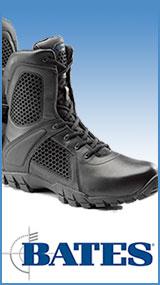 Click here Bates Footwear