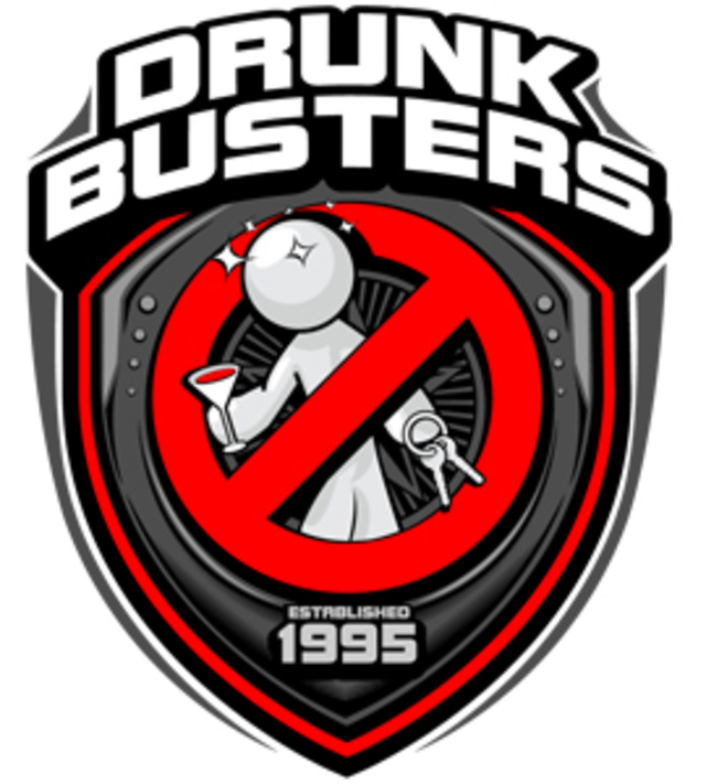 drunk-buster