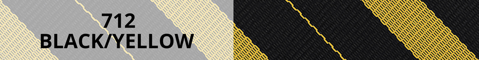712BLACKYELLOWBARSTRIPES969x122PixelSize-CategoryHeader-Swatchdesign.jpg