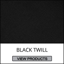 blacktwillbuttondesign218pixels.png