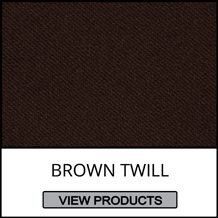 browntwillbuttondesign218pixels.png