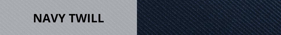 DRESSSOLIDTWILLS150NAVY969x122PixelSize-CategoryHeader-Swatchdesign.jpg