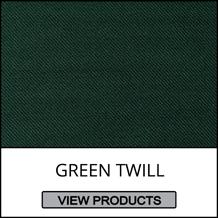greentwillbuttondesign218pixels.png