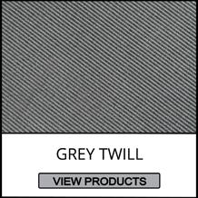 greytwillbuttondesign218pixels.png