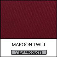 maroontwillbuttondesign218pixels.png