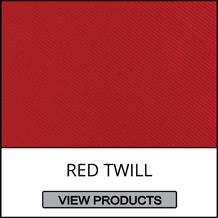 redtwillbuttondesign218pixels.png