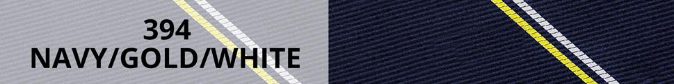 394NAVYGOLDWHITEREPPSTRIPE969x122PixelSize-CategoryHeader-Swatchdesign.jpg