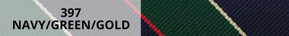 397NAVYGREENGOLDREPPSTRIPE969x122PixelSize-CategoryHeader-Swatchdesign.jpg