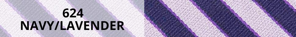 624NAVYLAVENDERMULTISTRIPES969x122PixelSize-CategoryHeader-Swatchdesign.jpg
