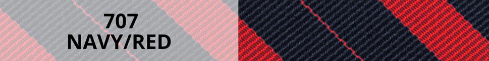 707NAVYREDBARSTRIPES969x122PixelSize-CategoryHeader-Swatchdesign.jpg