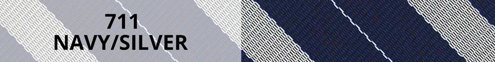 711NAVYSILVERBARSTRIPES969x122PixelSize-CategoryHeader-Swatchdesign.jpg