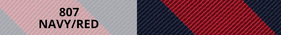 807NAVYREDBARSTRIPES969x122PixelSize-CategoryHeader-Swatchdesign.jpg