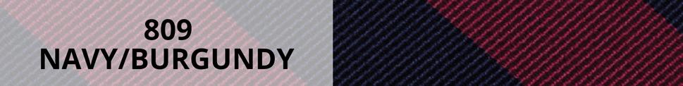 809NAVYBURGUNDYBARSTRIPES969x122PixelSize-CategoryHeader-Swatchdesign.jpg