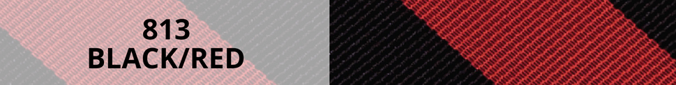 813BLACKREDBARSTRIPES969x122PixelSize-CategoryHeader-Swatchdesign.jpg