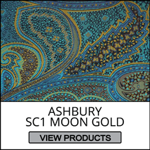 ashburysc1-moongoldbutton218pixels.png