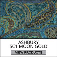 ashburysc1-moongoldbutton218pixels.png