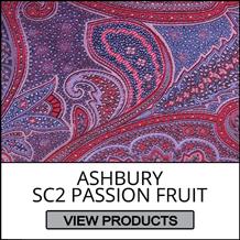 ashburysc2-passionfruitbutton218pixels.png