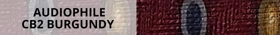 AUDIOPHILECB2-Burgundy969x122PixelSize-CategoryHeader-Swatch.jpg