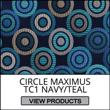 circlemaximustc1-navytealbutton218pixels.png