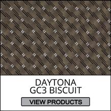 daytonacg3-biscuitbutton218pixels.png